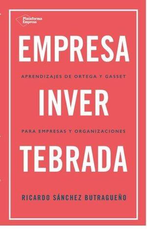 EMPRESA INVERTEBRADA
