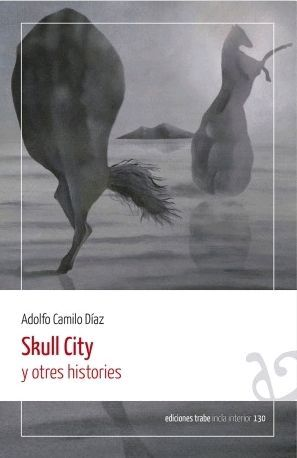 SKULL CITY Y OTRES HISTORIES