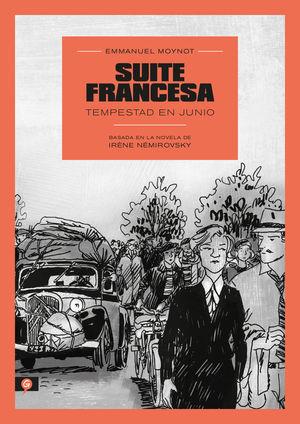 SUITE FRANCESA BOLSILLO (SG)