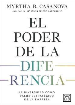 PODER DE LA DIFERENCIA, EL