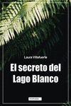 EL SECRETO DEL LAGO BLANCO