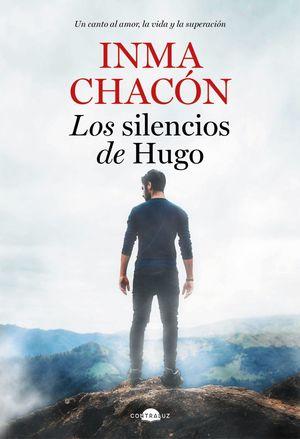 LOS SILENCIOS DE HUGO