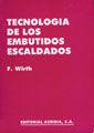 TECNOLOGÍA DE LOS EMBUTIDOS ESCALDADOS