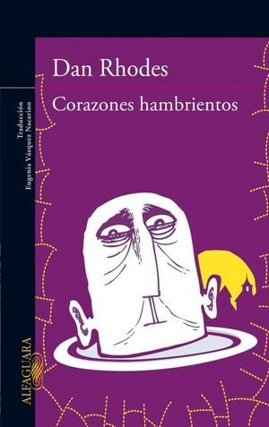 CORAZONES HAMBRIENTOS