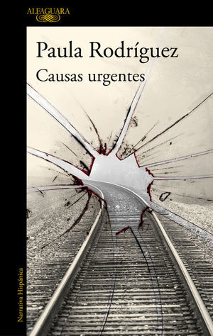 CAUSAS URGENTES
