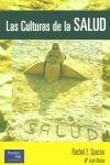 LAS CULTURAS DE LA SALUD