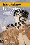LOS GRIEGOS
