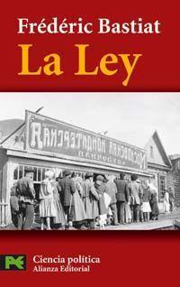 LA LEY
