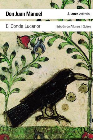 EL CONDE LUCANOR (3ºEDICIÓN)