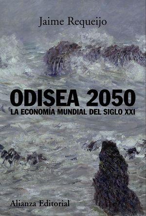 ODISEA 2050