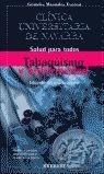 TABAQUISMO Y ENFERMEDAD