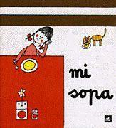 MI SOPA