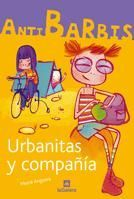 URBANITAS Y COMPAÑÍA