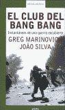 EL CLUB DEL BANG-BANG