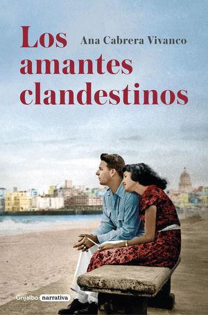 LOS AMANTES CLANDESTINOS