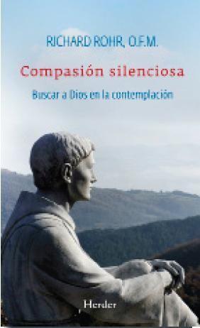 COMPASIÓN SILENCIOSA