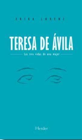 TERESA DE ÁVILA