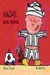 NACHO EN EL HOSPITAL (4)