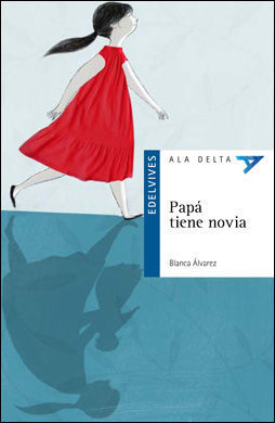 PAPÁ TIENE NOVIA