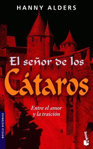 EL SEÑOR DE LOS CÁTAROS