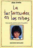 TARTAMUDEZ EN LOS NIÑOS, LA