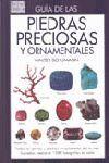 *G.PIEDRAS PRECIOSAS Y ORNAMENTALES, 3/ED.