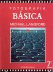 FOTOGRAFIA BASICA, 7/ED.