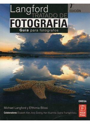 LANGFORD TRATADO DE FOTOGRAFIA