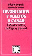 042 - DIVORCIADOS Y VUELTOS A CASAR