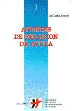 APUNTES DE RELACIÓN DE AYUDA