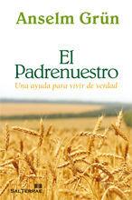 PADRENUESTRO, EL