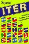 ITER SOPENA