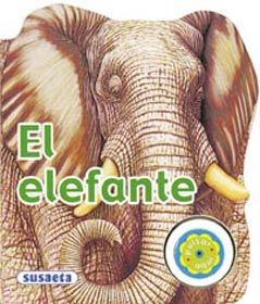 EL ELEFANTE