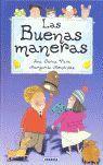 LAS BUENAS MANERAS