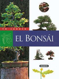 EL BONSAI