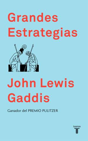 GRANDES ESTRATEGIAS