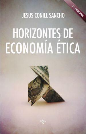 HORIZONTES DE ECONOMÍA ÉTICA