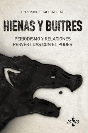 HIENAS Y BUITRES