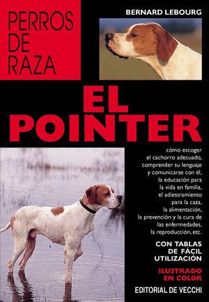EL POINTER