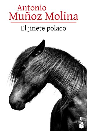 EL JINETE POLACO