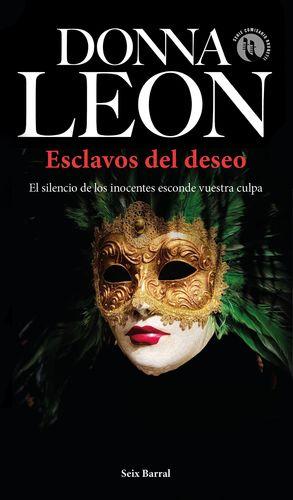 ESCLAVOS DEL DESEO