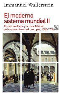 EL MODERNO SISTEMA MUNDIAL II