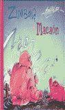 ZUMBONA Y MAKAON