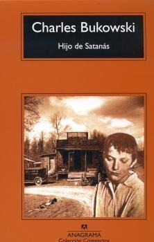HIJO DE SATANÁS - CM