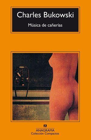 MUSICA DE CAÑERIAS - CM