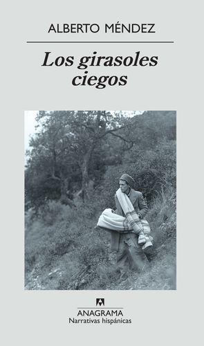 GIRASOLES CIEGOS, LOS