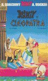 ASTÉRIX (6) Y CLEOPATRA