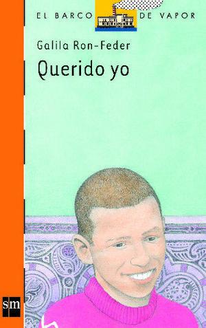 QUERIDO YO