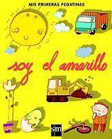 SOY EL AMARILLO