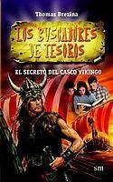 EL SECRETO DEL CASCO VIKINGO